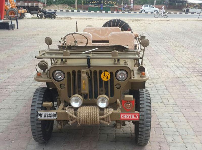 fauzi-jeep